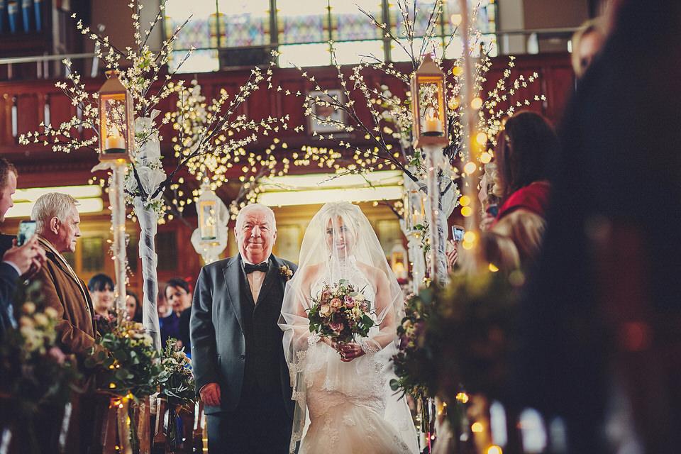 Wedding at Maryborough Hotel And Spa0056