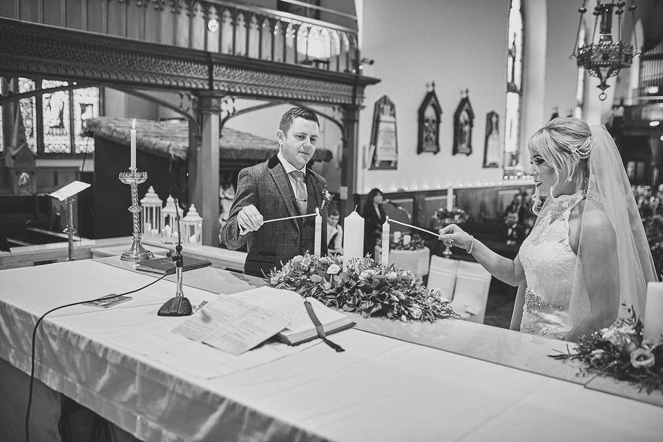 Wedding at Maryborough Hotel And Spa0057