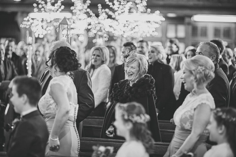 Wedding at Maryborough Hotel And Spa0058