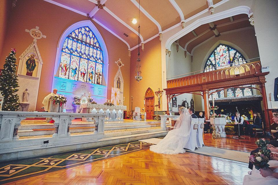Wedding at Maryborough Hotel And Spa0060