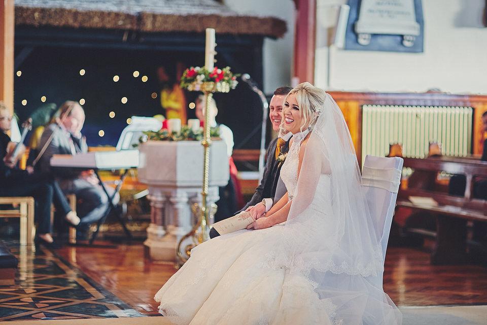 Wedding at Maryborough Hotel And Spa0061