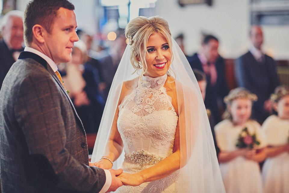 Wedding at Maryborough Hotel And Spa0062