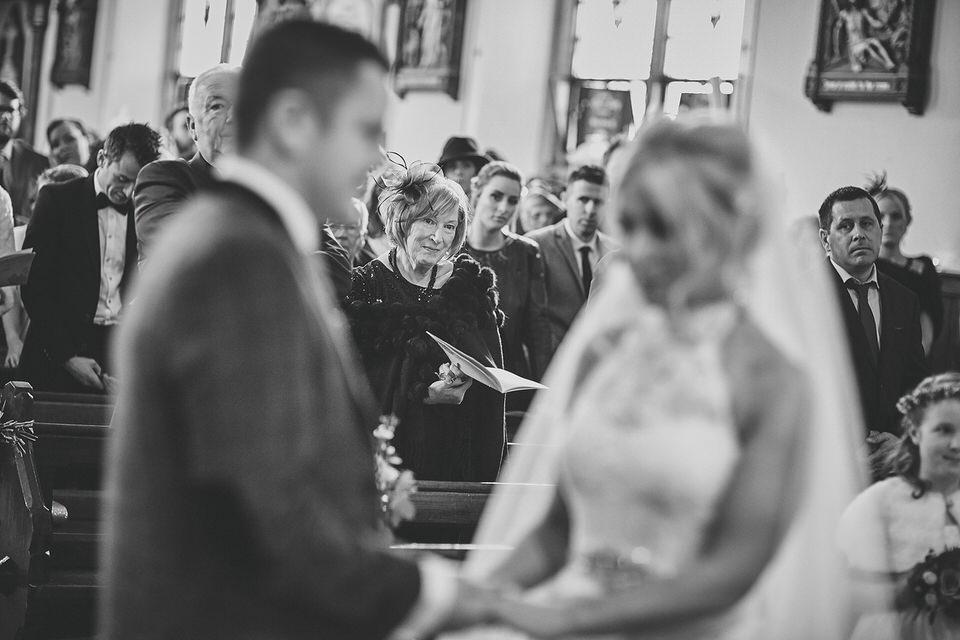 Wedding at Maryborough Hotel And Spa0063
