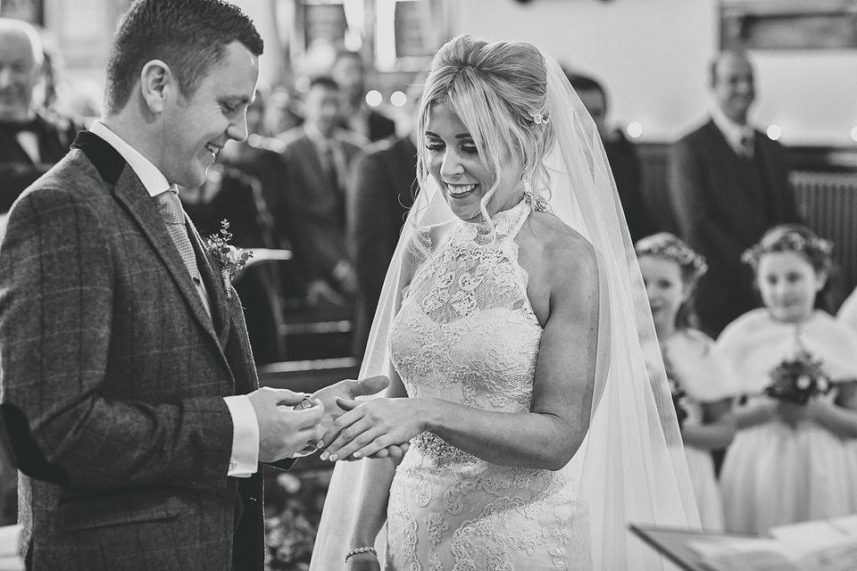Wedding at Maryborough Hotel And Spa0064