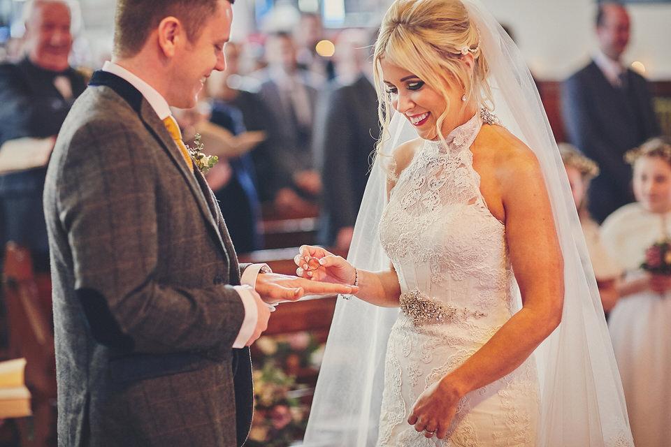 Wedding at Maryborough Hotel And Spa0065