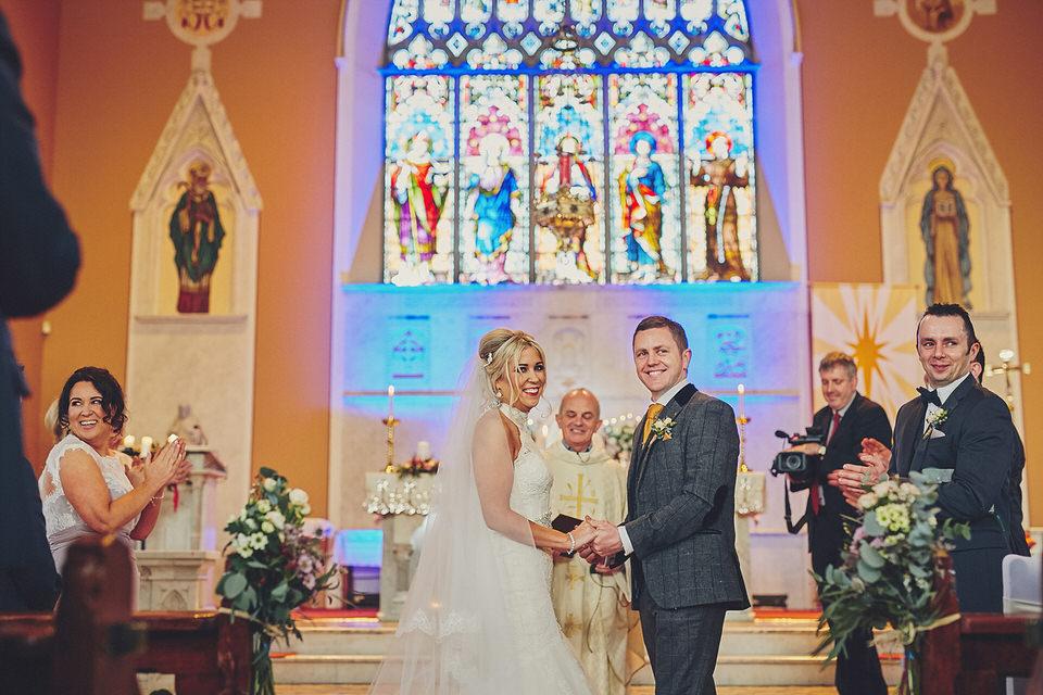 Wedding at Maryborough Hotel And Spa0066
