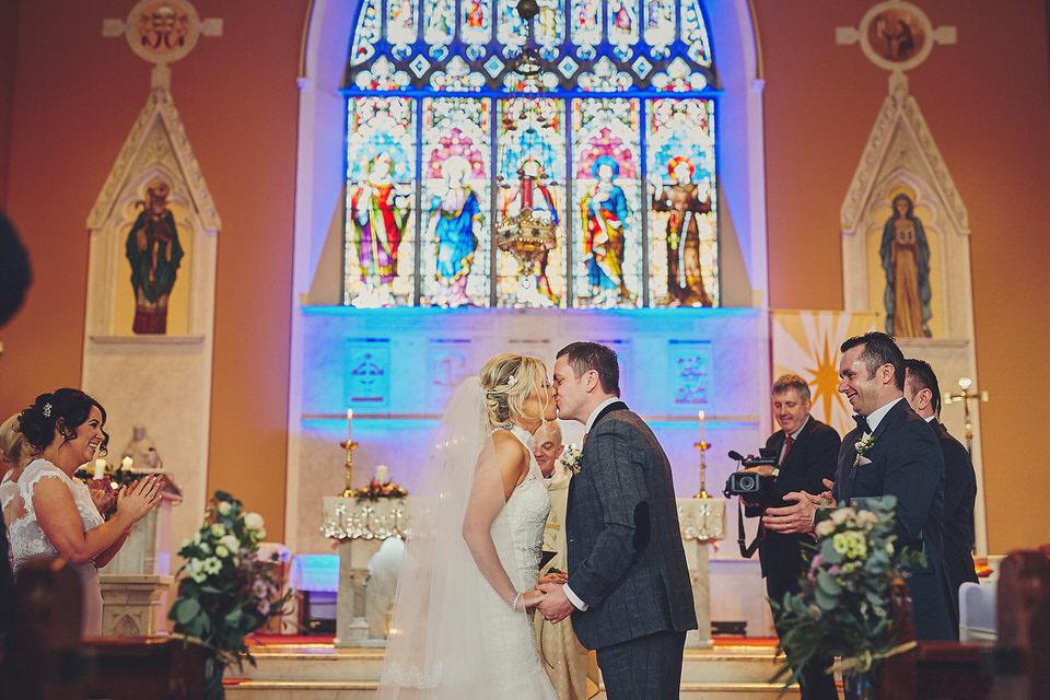 Wedding at Maryborough Hotel And Spa0067