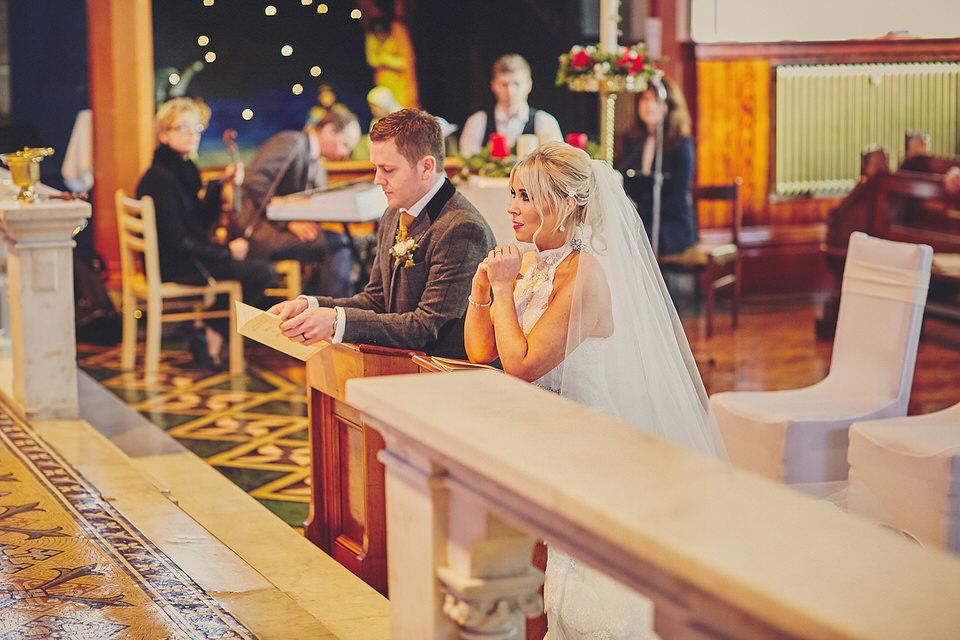 Wedding at Maryborough Hotel And Spa0069