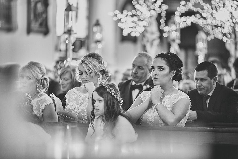 Wedding at Maryborough Hotel And Spa0070