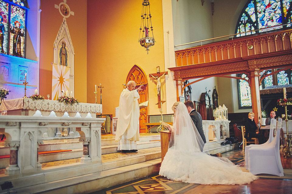 Wedding at Maryborough Hotel And Spa0071
