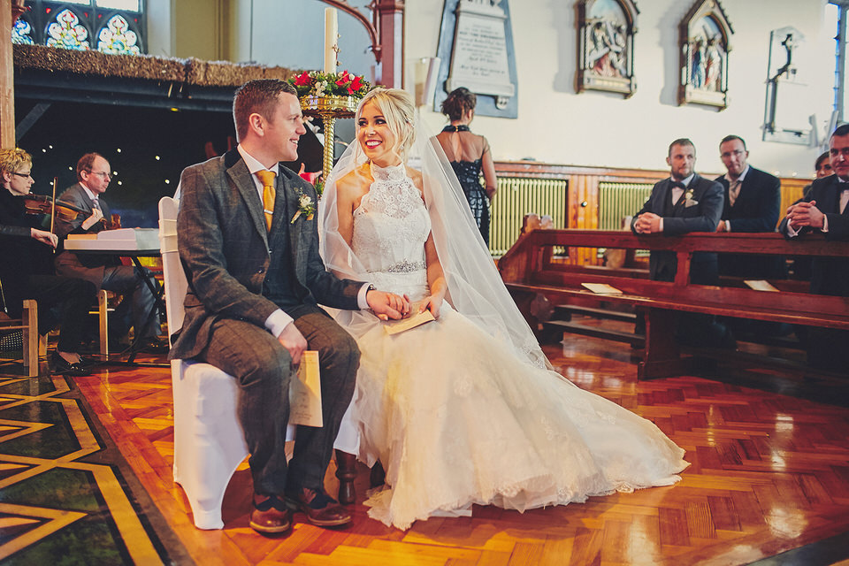 Wedding at Maryborough Hotel And Spa0073
