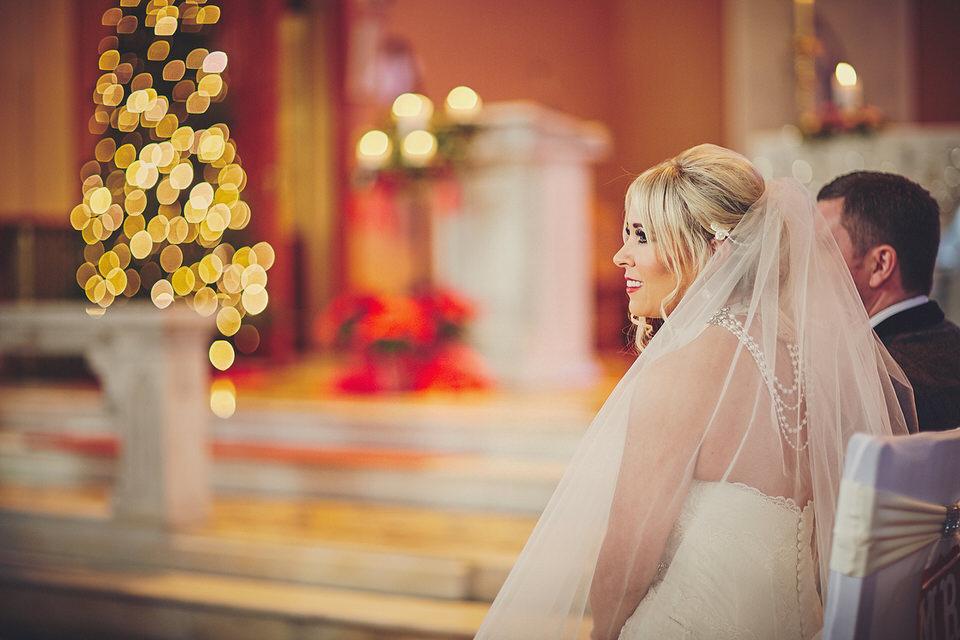 Wedding at Maryborough Hotel And Spa0074