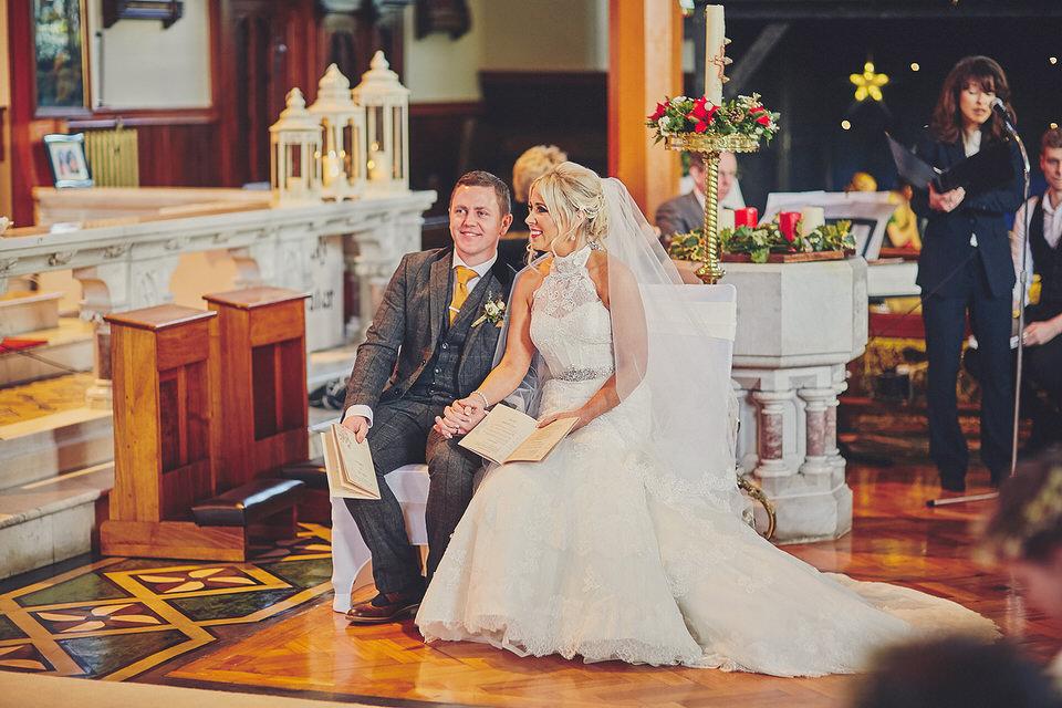 Wedding at Maryborough Hotel And Spa0075