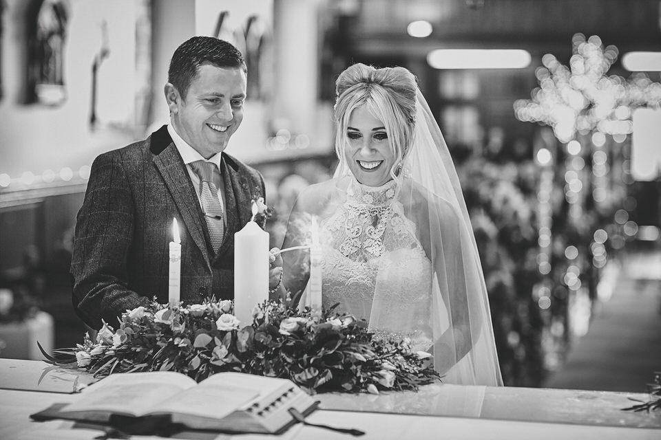 Wedding at Maryborough Hotel And Spa0076