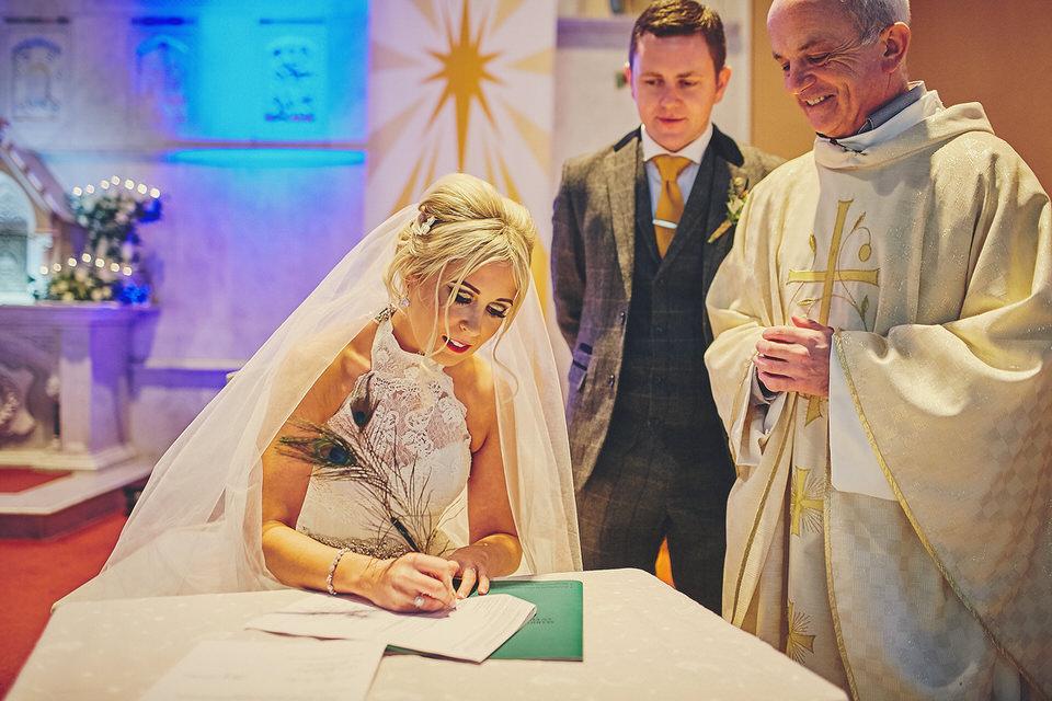 Wedding at Maryborough Hotel And Spa0077