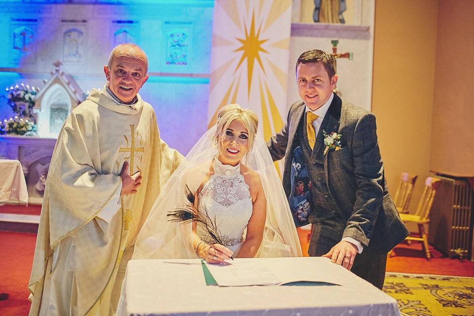 Wedding at Maryborough Hotel And Spa0078