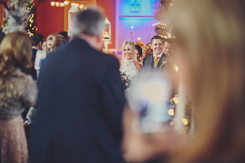 Wedding at Maryborough Hotel And Spa0079