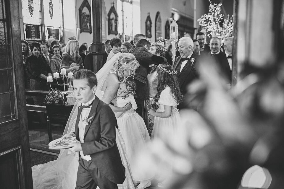 Wedding at Maryborough Hotel And Spa0080