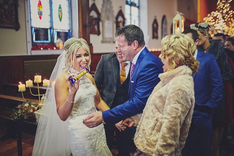 Wedding at Maryborough Hotel And Spa0081