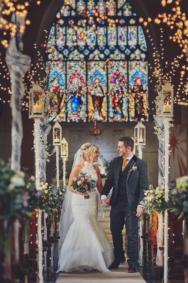 Wedding at Maryborough Hotel And Spa0082