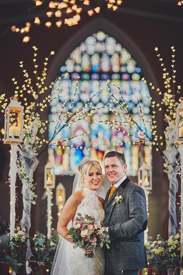 Wedding at Maryborough Hotel And Spa0083