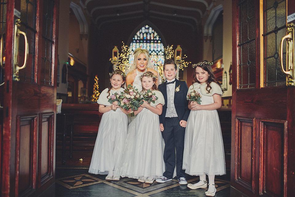 Wedding at Maryborough Hotel And Spa0084
