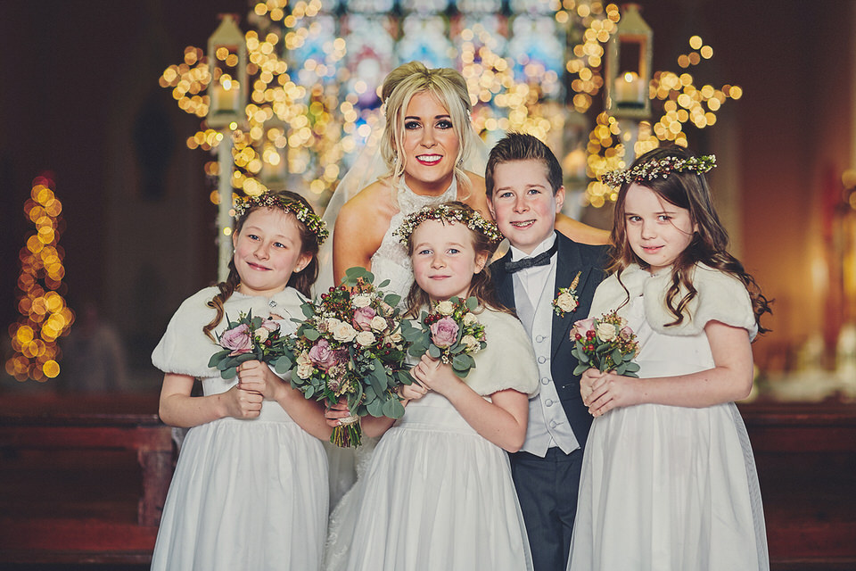 Wedding at Maryborough Hotel And Spa0085
