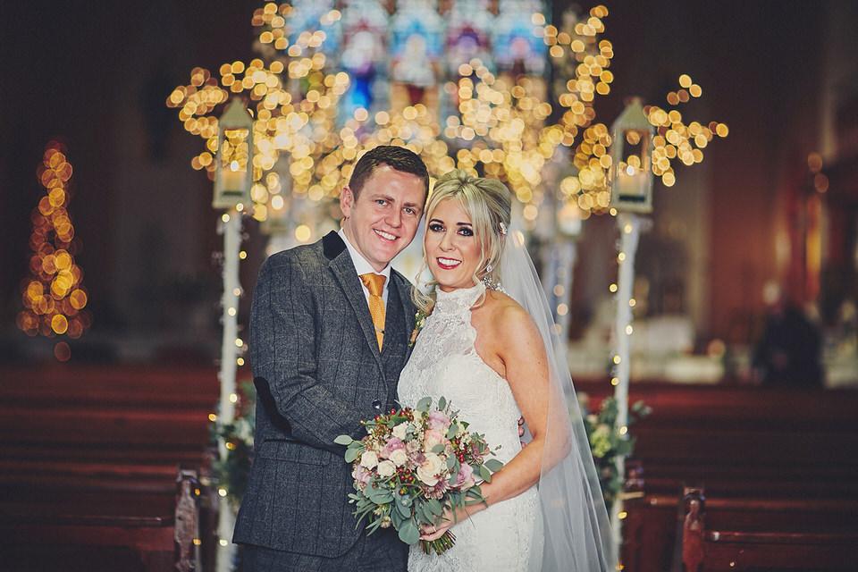 Wedding at Maryborough Hotel And Spa0086