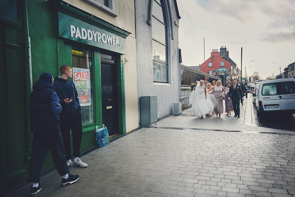 Wedding at Maryborough Hotel And Spa0087