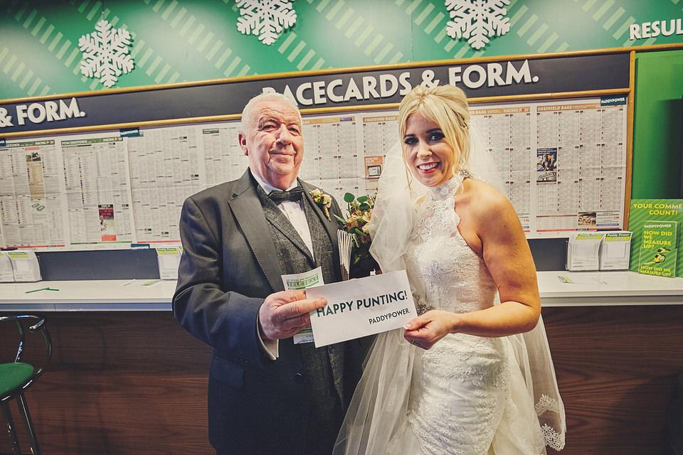 Wedding at Maryborough Hotel And Spa0088