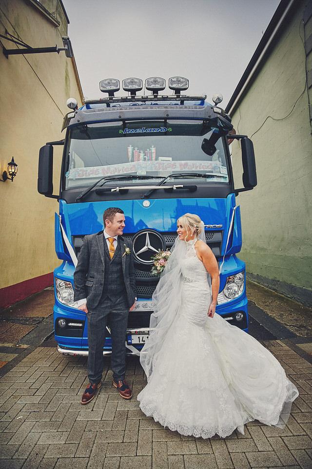 Wedding at Maryborough Hotel And Spa0089