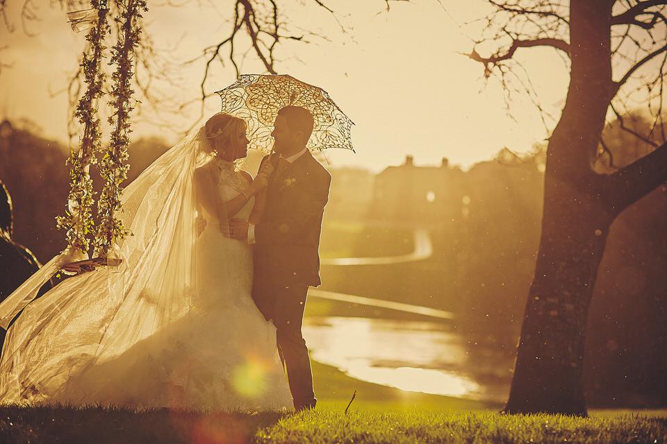 Wedding at Maryborough Hotel And Spa0090