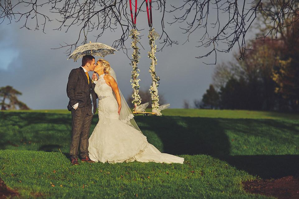 Wedding at Maryborough Hotel And Spa0091