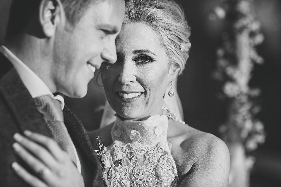 Wedding at Maryborough Hotel And Spa0092