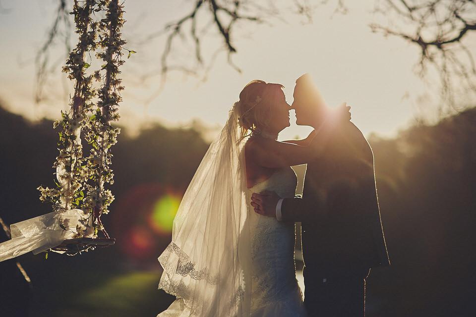 Wedding at Maryborough Hotel And Spa0094