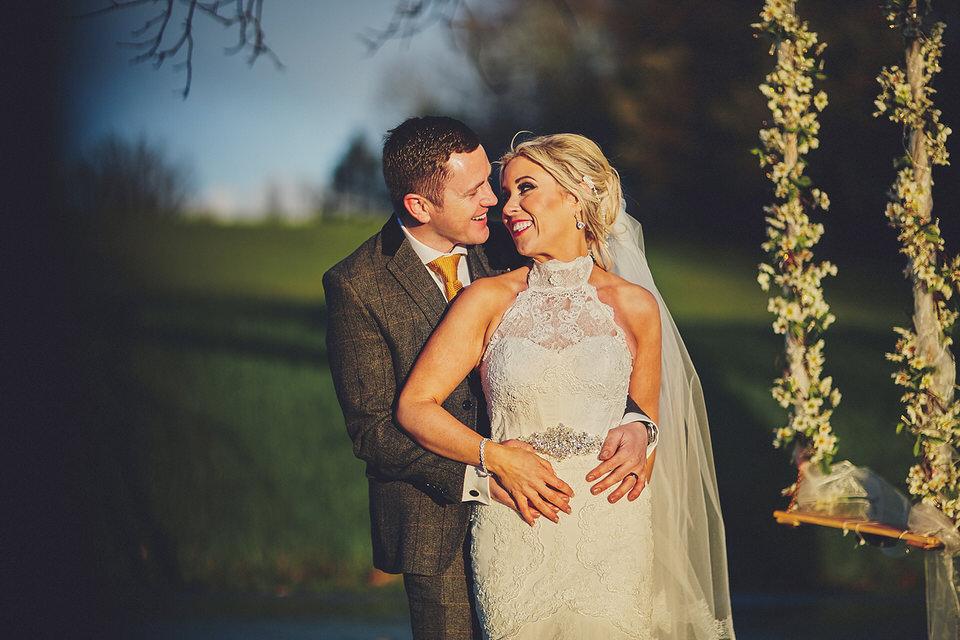 Wedding at Maryborough Hotel And Spa0095