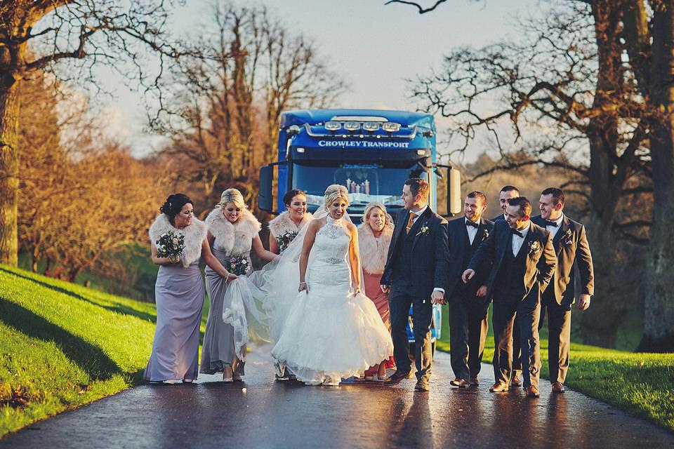 Wedding at Maryborough Hotel And Spa0096