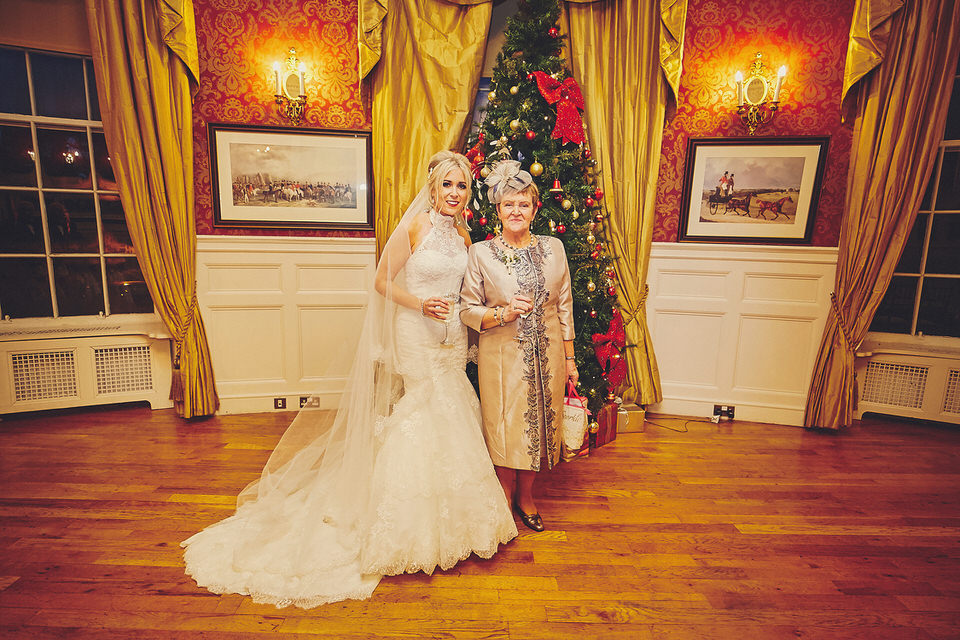 Wedding at Maryborough Hotel And Spa0099