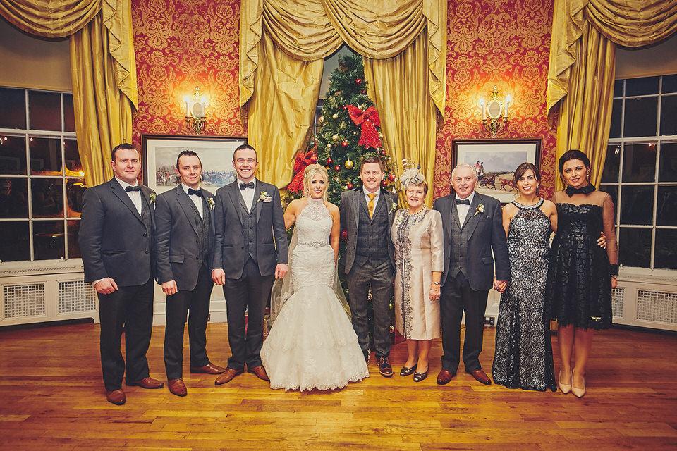 Wedding at Maryborough Hotel And Spa0100