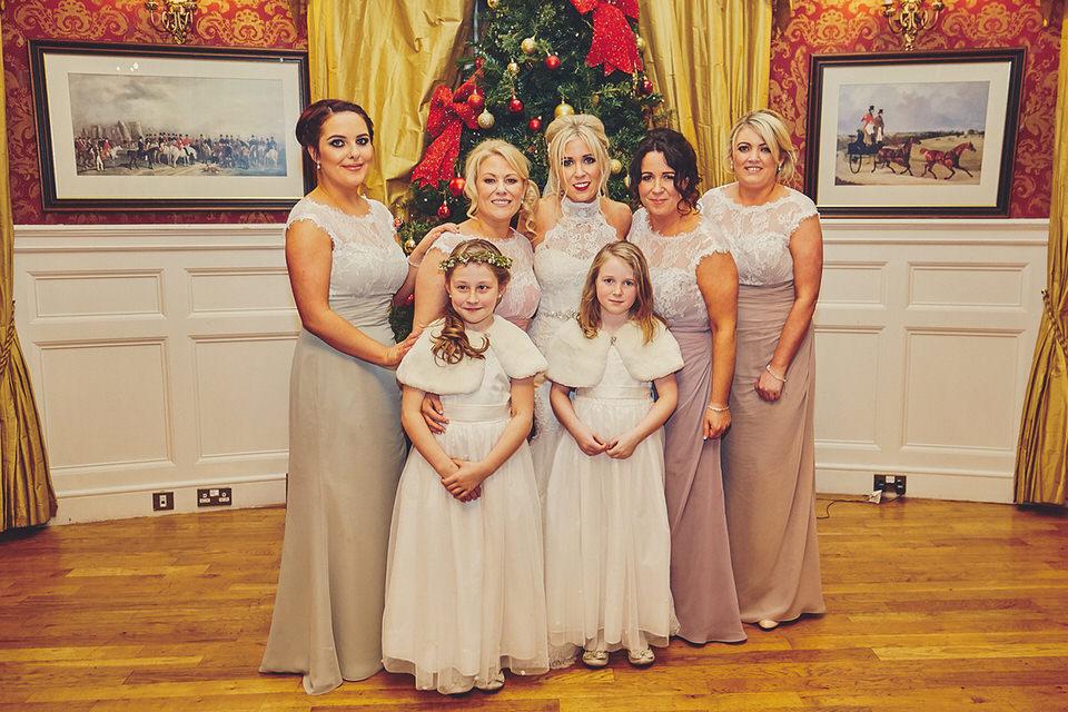Wedding at Maryborough Hotel And Spa0101
