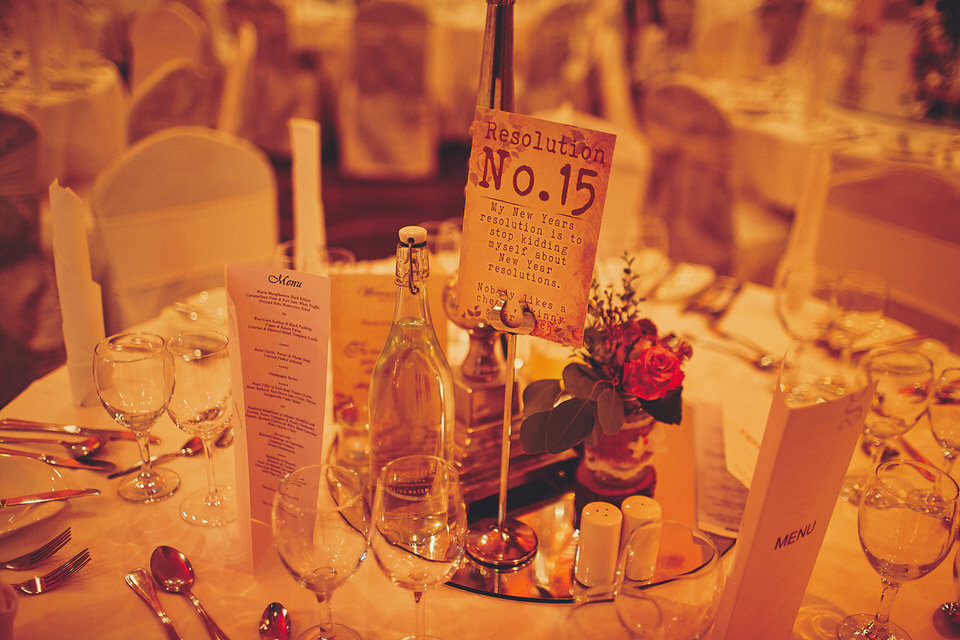 Wedding at Maryborough Hotel And Spa0102