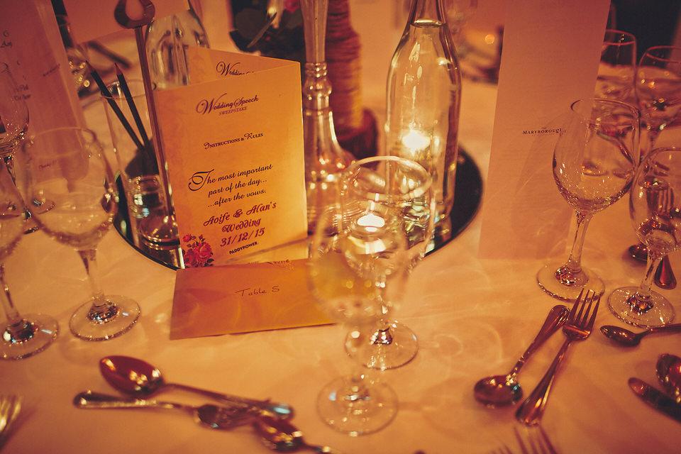 Wedding at Maryborough Hotel And Spa0103