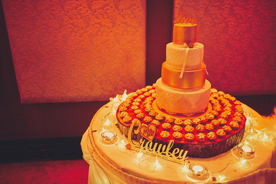Wedding at Maryborough Hotel And Spa0104