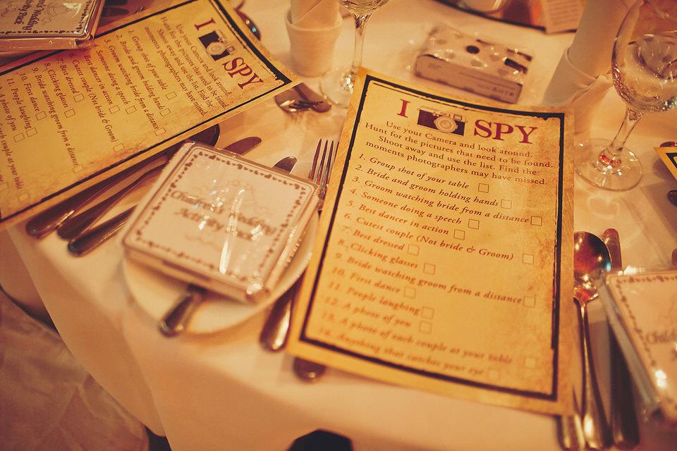 Wedding at Maryborough Hotel And Spa0106