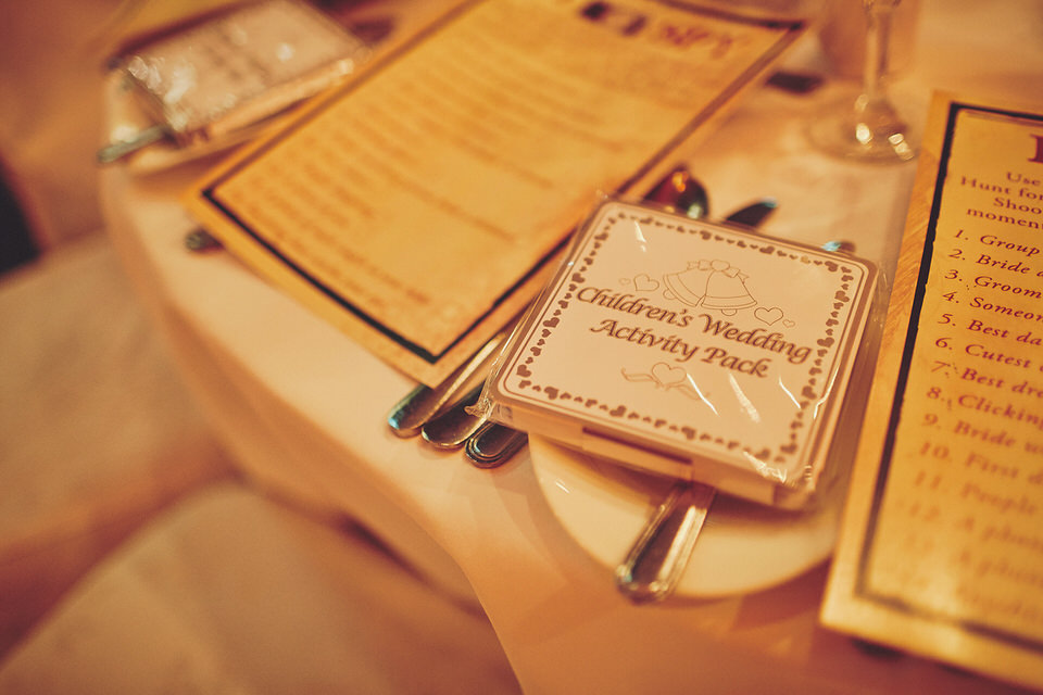 Wedding at Maryborough Hotel And Spa0107