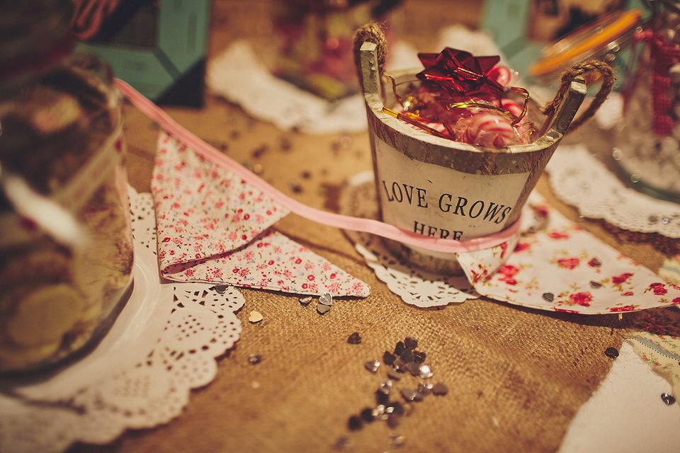 Wedding at Maryborough Hotel And Spa0109