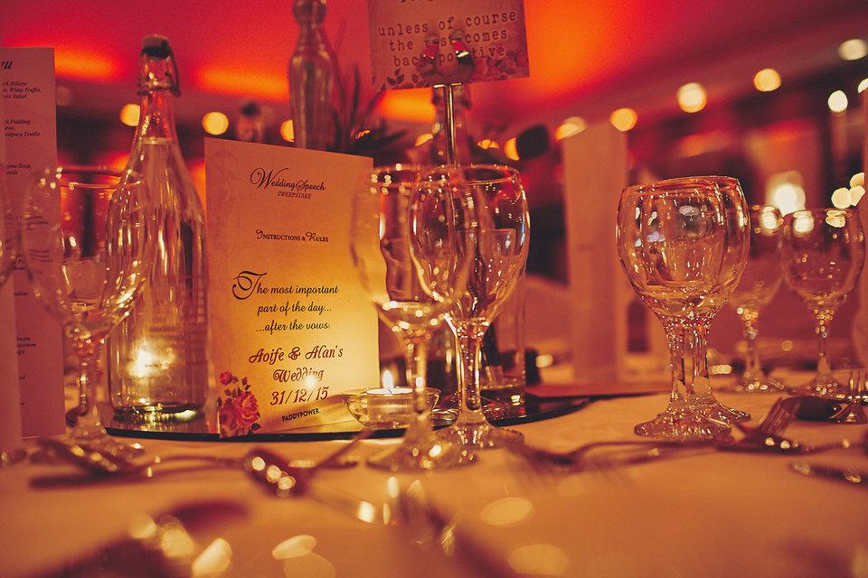 Wedding at Maryborough Hotel And Spa0110