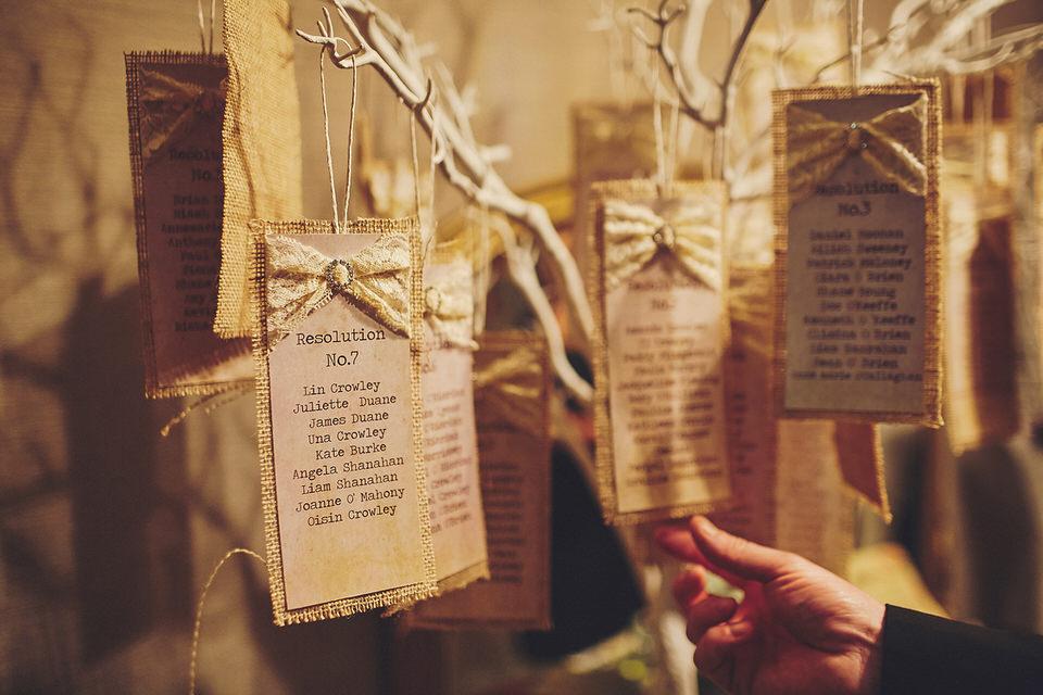 Wedding at Maryborough Hotel And Spa0112