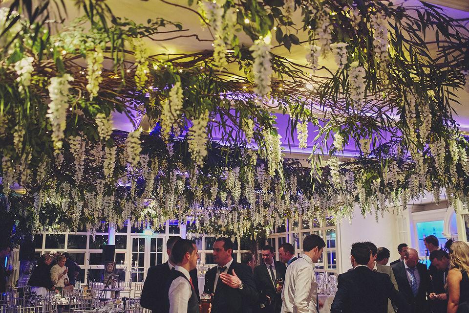 Wedding at Maryborough Hotel And Spa0114