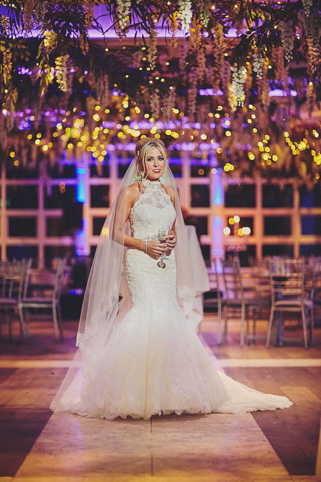Wedding at Maryborough Hotel And Spa0115